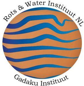 Rots en Water Instituut Nederland
